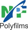 Navrang Polyfilms